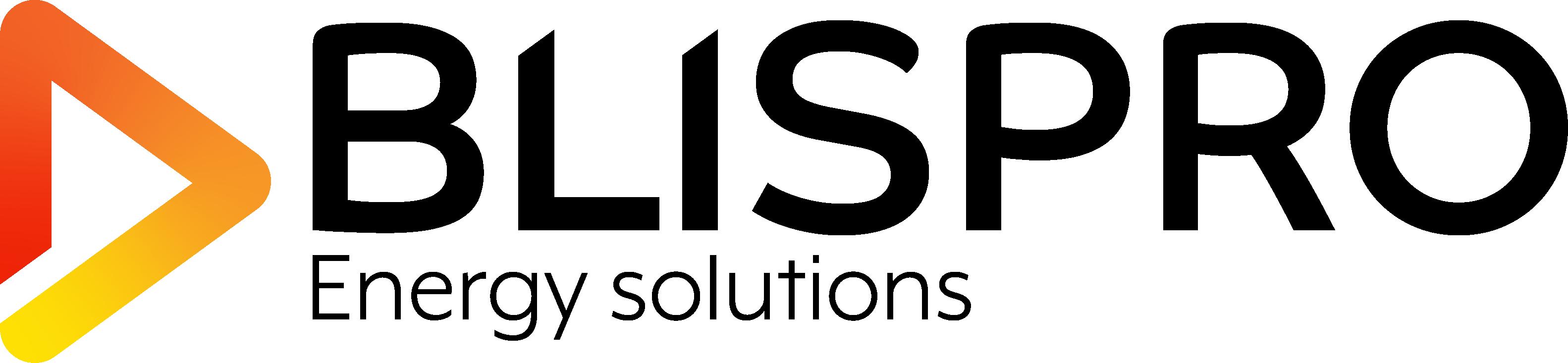 Blispro.com
